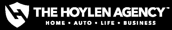 The Hoylen Agency